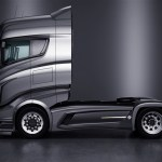 Scania-Design-Studie-R-1000-Luvent Tuna (14)