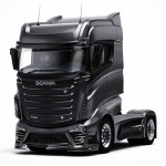 Scania-Design-Studie-R-1000-Luvent Tuna (15)