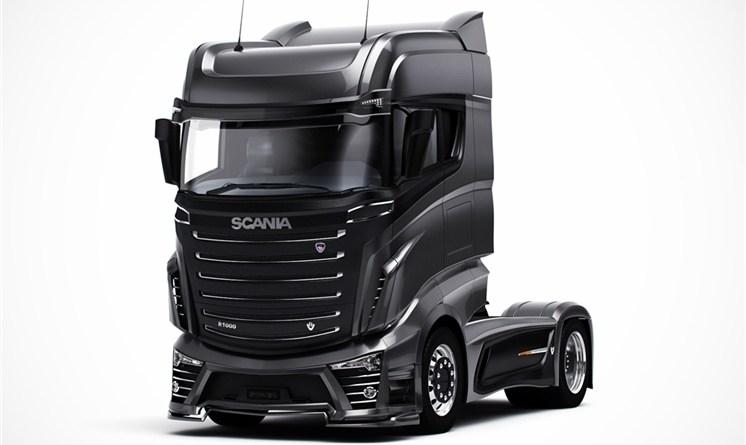 Scania-Design-Studie-R-1000-Luvent Tuna (15)