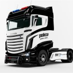 Scania-Design-Studie-R-1000-Luvent Tuna (17)