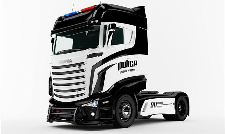 Scania-Design-Studie-R-1000-Luvent Tuna (17)