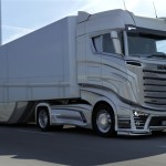 Scania-Design-Studie-R-1000-Luvent Tuna (5)