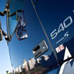 Volvo FH Euro 5 - Ocean Race Limited Edition - Brasil 2012 (8)