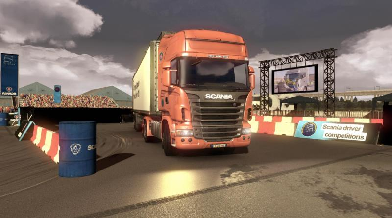 Scania Truck Driving Simulator - The Game (12)