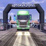 Scania Truck Driving Simulator - The Game (15)
