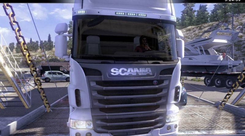 Scania Truck Driving Simulator - The Game (21)