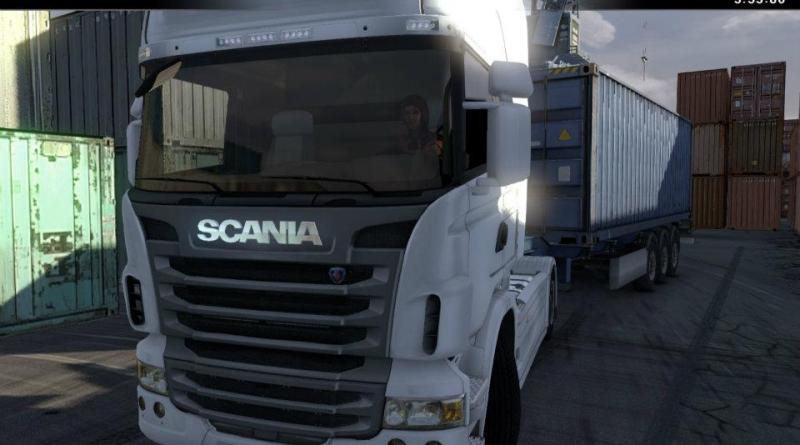 Scania Truck Driving Simulator - The Game (26)