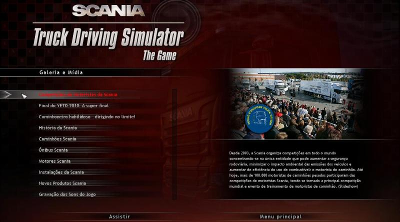 Scania Truck Driving Simulator - The Game (32)