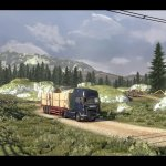 Scania Truck Driving Simulator - The Game (6)