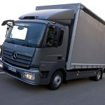 The new Mercedes-Benz Atego Euro VI (63)