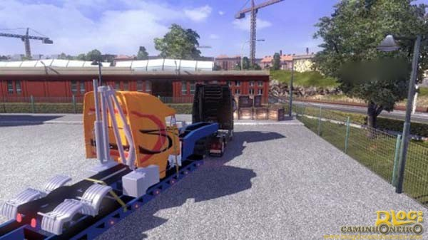 Trailer-with-Dissembled-2