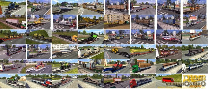 trailers-and-cargo-pack-v2-3_3