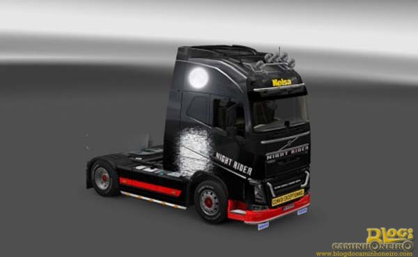 Night-skin-for-Volvo-FH