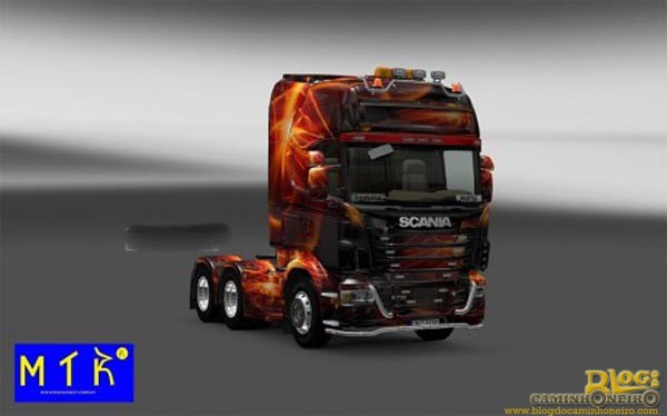 Skin-Scania-Fire-Effect-2