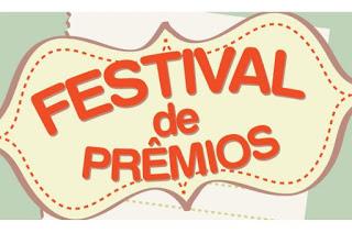 festival-de-premios