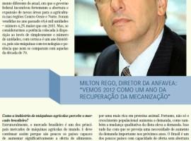 entrevista Milton pt2