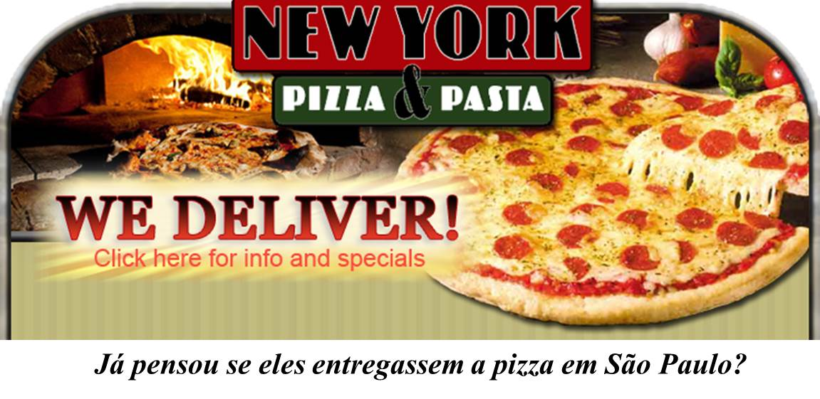 A nossa pizza continua mais cara