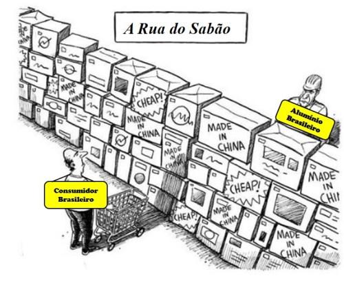 rua do sabao 1