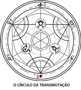 VENUS 4