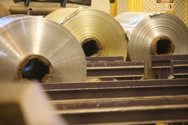 produção_aluminio