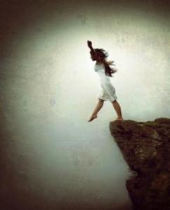 O perigo de retornar ao pecado!