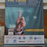 PPMTools17