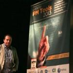 PPMTools21