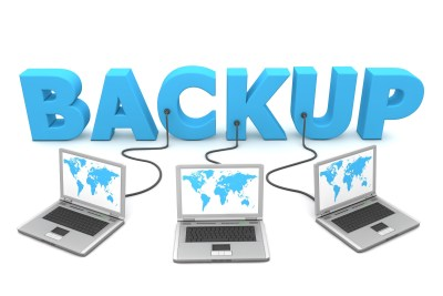 Backup-three-laptops-plugged-into-word[1]