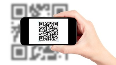 qr-codes-mobile-payments-especially-popular-for-food-businesses-c79b96c145