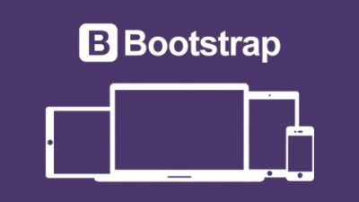 Bootstrap-3