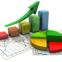 Tech Talk: Best Practices For Measuring Metrics