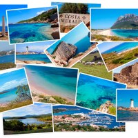 Top 10 Once-In-A-Lifetime Vacation Destinations