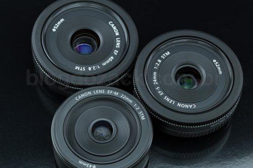 Medium Of Canon Ef Vs Ef S