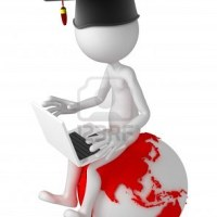 An Extensive Research Conducted on the Increasing Popularity of the Online Degree Programs
