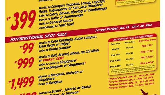 Cebu-Pacific-Seat-Sale-June-November-2013-Travel
