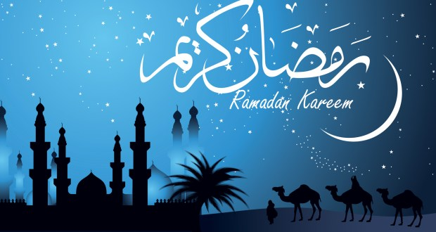 Ramadan2013_freecomputerdesktopwallpaper_1920