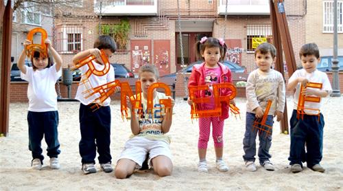 Fundacion-Arquia-Blog-SOCIAL ALPHABETS- ALPHABET CITIES
