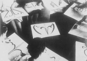 Portada de Die Form-arquia-fundacion-santi-de-molina- Bauhaus, Taschen