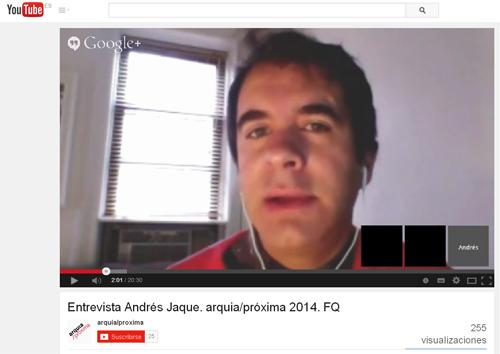 ANDRES-JAQUE.fundacion-arquia-proxima-2014-granada