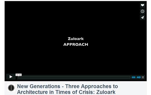 Fundacion-Arquia-Blog-New-Generations-Zuloark