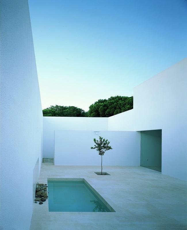 Blog de fundaci n arquia blog de arquitectura y for Blog de arquitectura