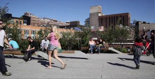 Fundacion-Arquia-Blog-Arquitectura-highline-ny-didier-filmoteca (3)