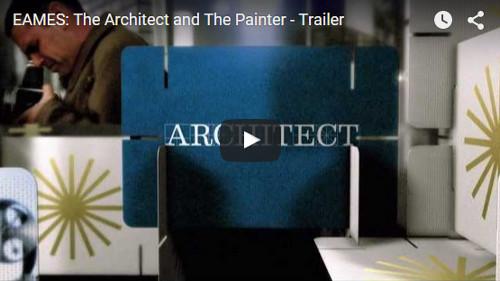 Fundacion-Arquia-Blog-fundacion-arquia-23-Peliculas-para-arquitectos