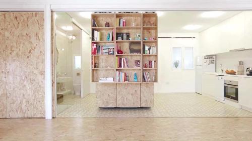 Fundacion-Arquia-Blog-sf23arquitectos-el-mundo-Marina-Ortueta