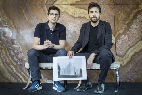Fundacion-Arquia-Blog-el-pais-Tomas-Delclos-Alberto-Veiga-Fabrizio-Barozzi