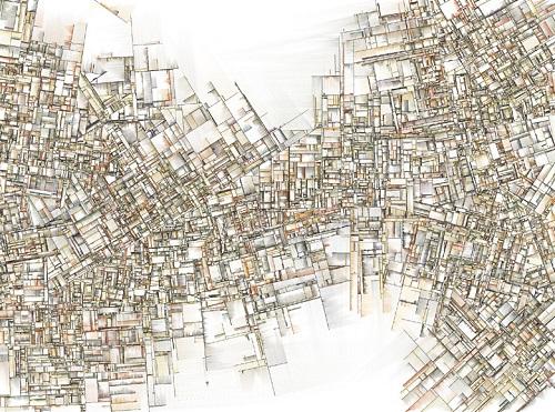 Substrate_Tarbell_Jared-arquitextonica-fundacion-arquia