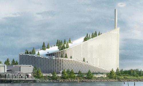 fundacion-blog-arquia-fundacion-arquitectura-LA-vanguardia-cambio-de-clima