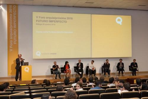 fundacion-arquia-blog-stepienybarno-arquitectura-premios-arquiaproxima-proxima