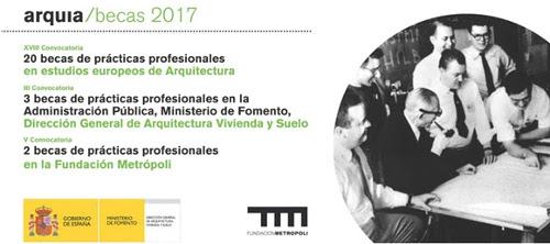 fundacion-arquia-blog-aquitectura-becas-2017
