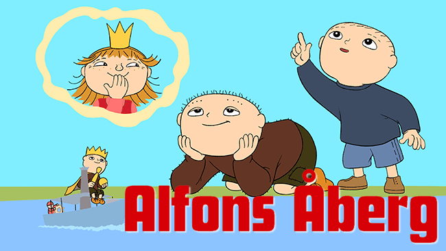Alfons_affisch_ny